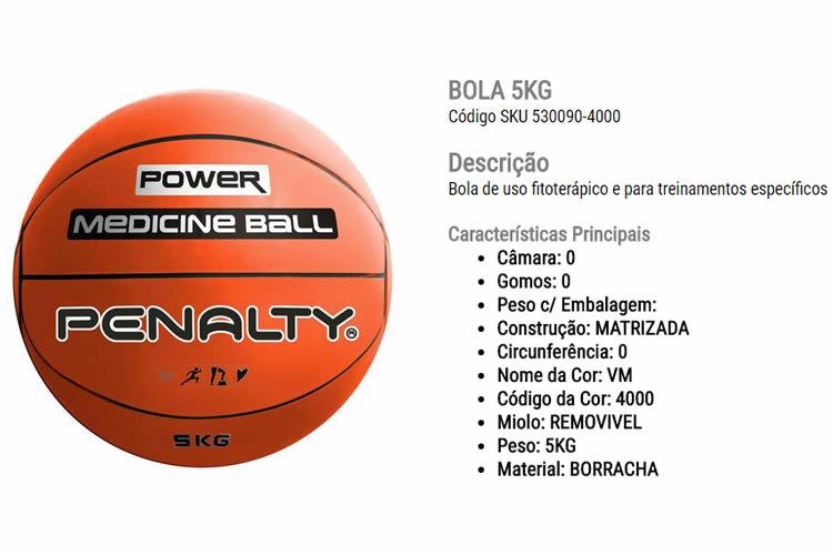 Bolas de outros Esportes – Renovação Esporte 105f7b367ebc2