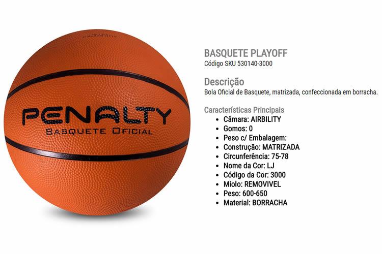 Bolas de Basquete – Renovação Esporte dd2a47b2b16b4